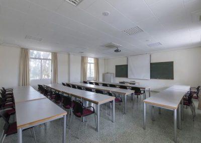 audiovisual-colegio